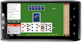 Play Cribbage Live on iPhone or Android
