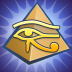 play pharaoh