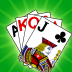 play solitaire or freecell